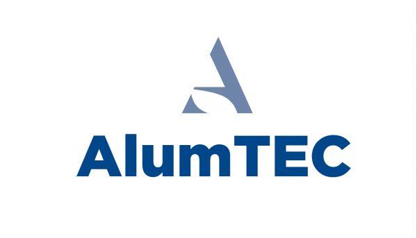 AlumTECLogo