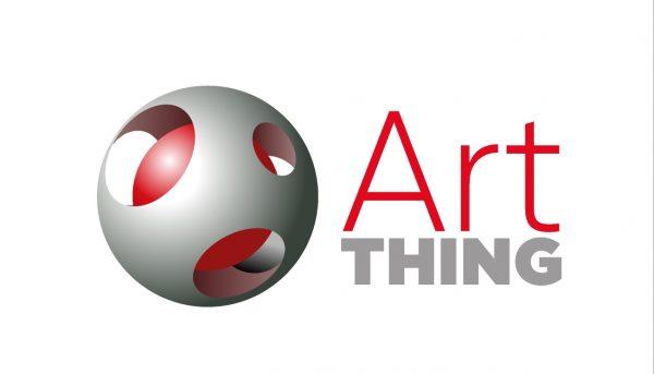 ArtThingLogo