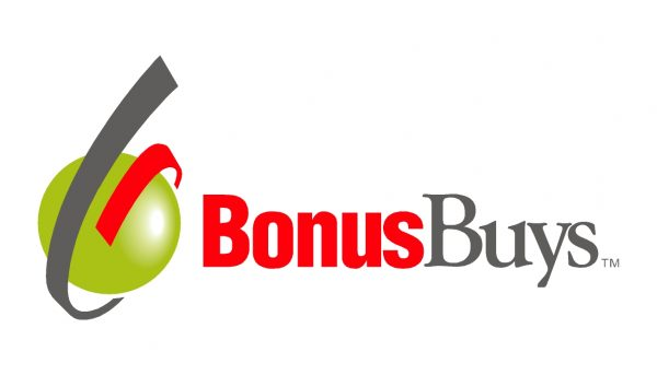 BonusBuysLogo