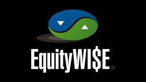 EquityWiseLogo