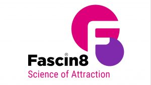 Fascin8Logo