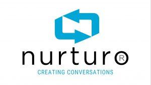 Nurturo-com-Logo