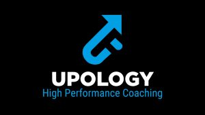 UpologyHighPerformanceCoachingLogo