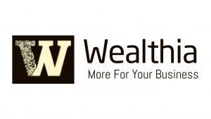 WealthiaLogo