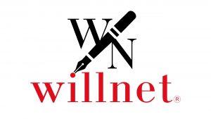 WillNetLogo