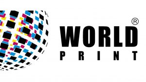 WorldPrintLogo