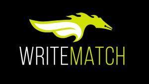 WriteMatchLogo