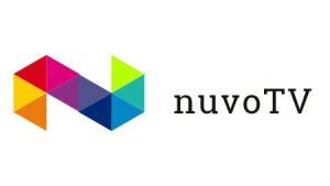 nuvotv-wide