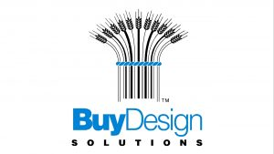 BuyDesignSolutionsLogo