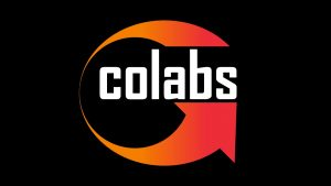 Colabs Logo