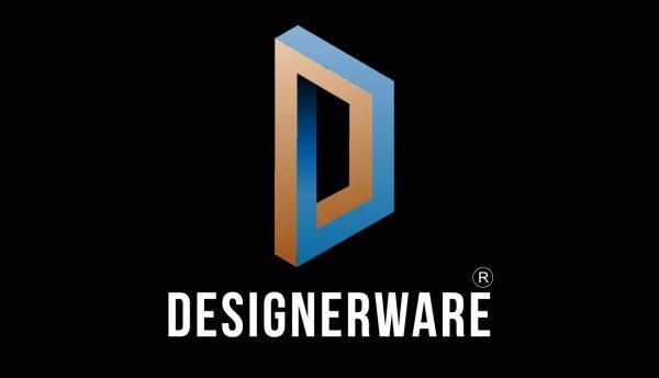 DesignerwareLogo