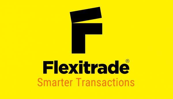 FlexitradeLogo