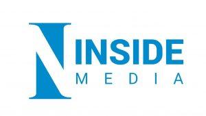 InsideMediaLogo