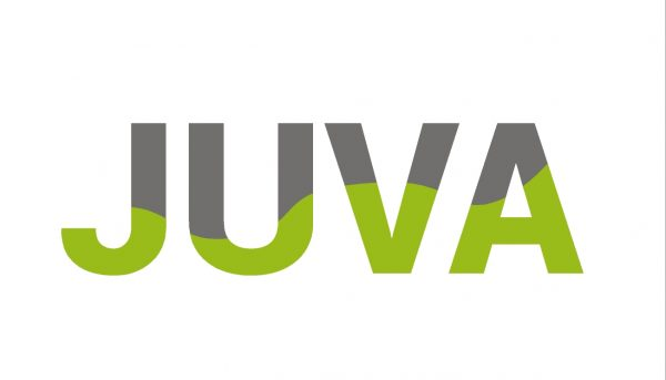 JuvaLogo