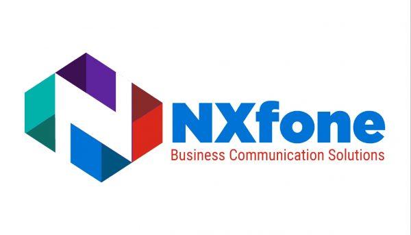 NXfoneLogo