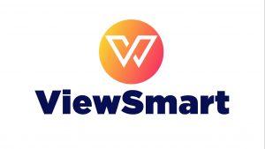 ViewSmartLogo