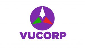 VuCorpLogo