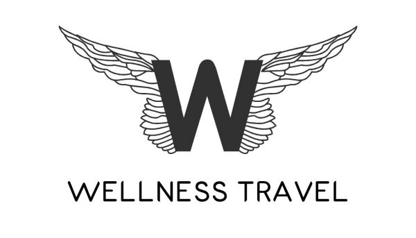 WellnessTravelLogo