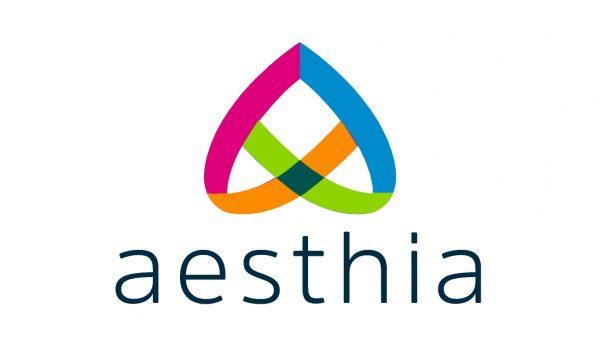 AesthiaLogo