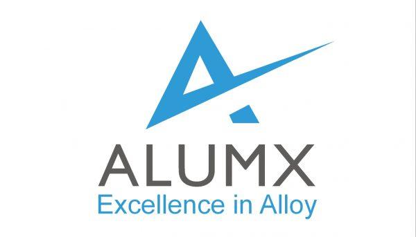 AlumxLogo