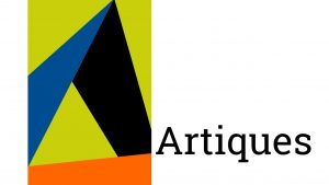 ArtiquesLogo