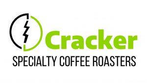 CrackerCoffeeLogo