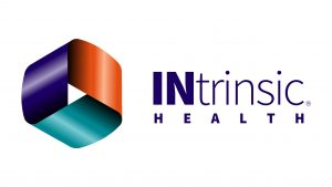 IntrinsicHealthLogo