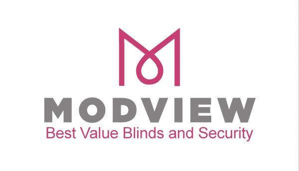 ModviewLogo