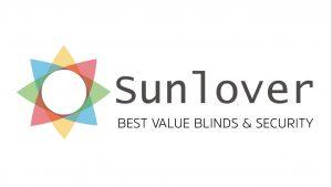 SunloverBlindsLogo