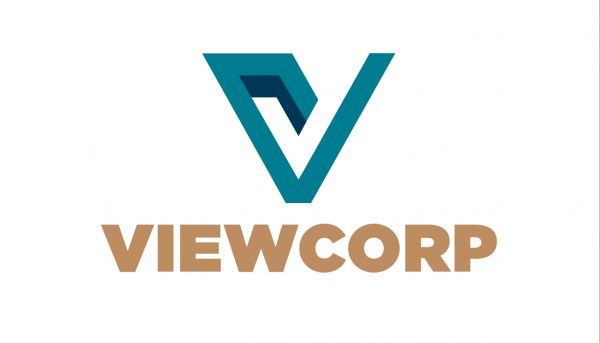 ViewCorpLogo