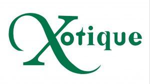 XotiqueLogo2
