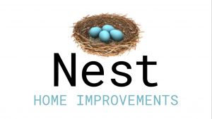 nesthomeimprovements
